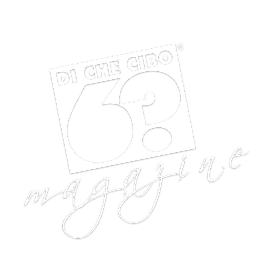 Magazine Dichecibo6.it
